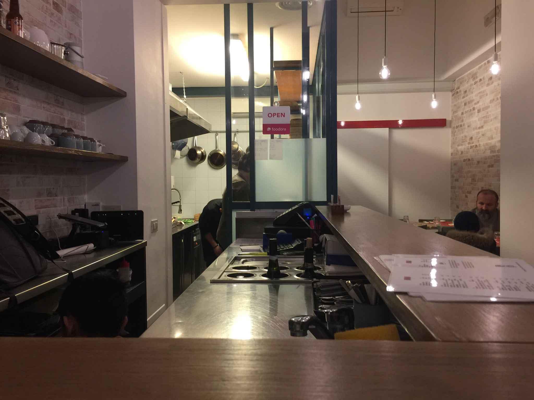 Milano. Bao House per assaggiare la cucina taiwanese a ...
