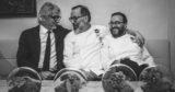 Perché dovreste andare a Care's 2018, evento del nuovo tre stelle Michelin Norbert Niederkofler