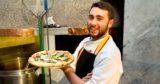 Napoli. La migliore Pizza della Settimana Unisce da Ciro Oliva nel segno Unesco