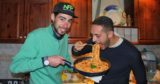 Napoli Food Porn apre il suo primo locale di Pasta al Vomero