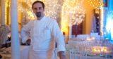 Il Natale più ricco con i menu di 20 ristoranti stella Michelin