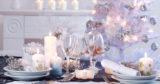 Menu e prezzi di 35 ristoranti per la cena della Vigilia e il Pranzo di Natale