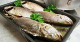 Albenga. La pescheria L'Orizzonte vuol dire pesce di qualità