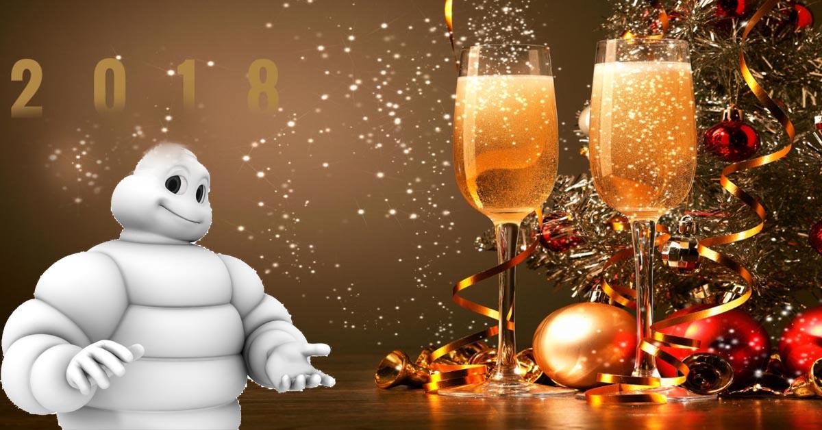 60 Ristoranti A Capodanno I Migliori Menu E I Prezzi Per Il
