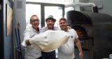 Quanto vale la pizza che da oggi è Unesco perché prodotto dell'arte dei pizzaioli