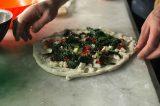 La pizza che unisce