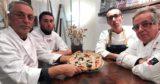 Sorbillo, Starita, Coccia, Oliva lanciano la nuova Pizza che unisce e che troverete nelle loro pizzerie
