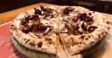 La Pizza della Settimana è Viola di Lievità a Milano