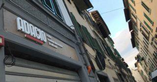Firenze. Apre Adagio, il ristorante che cambia cucina una volta al mese
