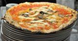 Milano. Tutte le pizze dell'Antica Pizzeria da Michele