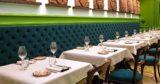 Firenze. Menu e prezzi di Gucci Osteria che Massimo Bottura apre in Piazza della Signoria