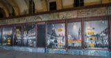 Torino. Biraghi apre lo store dei Biraghini lì dove c'era Paissa dal 1884