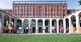 Milano. Persino in Triennale apre una nuova pizzeria
