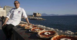 L'arte della baguette nel patrimonio Unesco proprio come la pizza
