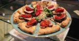 Pizza. La ricetta della gourmet a lievitazione naturale di Ivan Signoretti