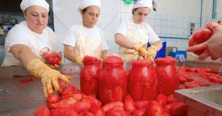 Perché Puglia e Campania sono in guerra per pomodoro e mozzarella
