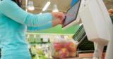 5 modi per salvare l'ambiente e non pagare i 2 centesimi per il sacchetto biodegradabile