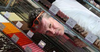 Ernst Knam. Corsi e prezzi della Chocolate Experience a Milano