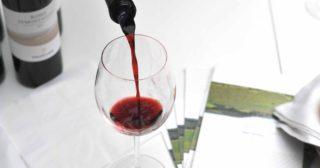 15 Brunello di Montalcino 2013 da mettere in cantina