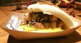 Milano. Il mondo sorprendente della cucina cinese di Maoji sui Navigli
