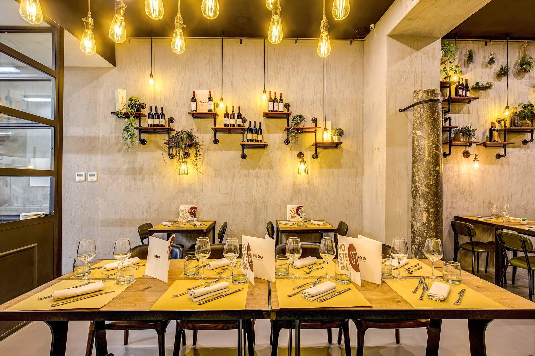 Roma la cucina di gioia spizzichino che ha aperto for Menu cucina romana