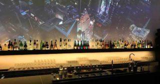 Roma. Hlab, il cocktail bar che l'artista Howtan Re apre a Torre Argentina