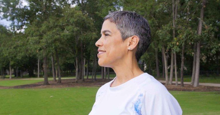 Morta Mari Lopez, youtuber che si curava il cancro con la dieta vegana
