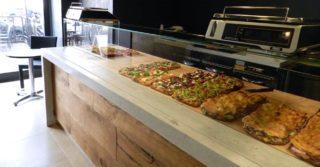 Pizza a Roma. A Exquisitaly arriva Elio Santosuosso