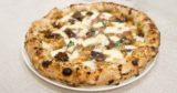 Roma. La pizza Genovese è strepitosa alla pizzeria di Angelo Pezzella