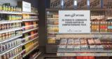 Niente più plastica al supermercato, altro che sacchetti biodegradabili