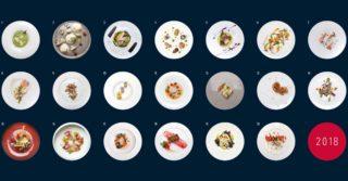 Da Vittorio e Bartolini nei 20 ristoranti InGruppo che fanno sistema e sconti