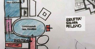 Cos'è Identità Milano, hub gastronomico che apre con ristorante e pizzeria