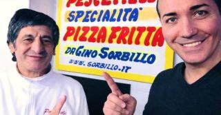 Napoli. Scompare Pasquale Perrotta, decano dei pizzaioli