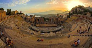 Sicilia. Pasqua golosa a Taormina in 10 irrinunciabili punti