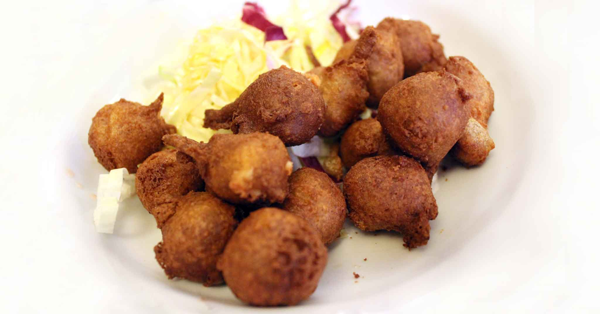 Agriturismo le case dei baff per un pranzo tipico in valtellina a