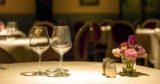 Festa della Donna 2018. Menu, ristoranti, indirizzi, ricette last minute