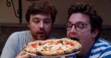 Il futuro della pizza napoletana migliore è nelle mani di questi pizzaioli
