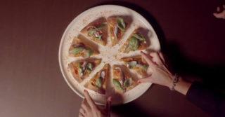 Le 10 pizze più costose d'Italia delle 8 milioni sfornate ogni giorno che vi faranno gridare allo scandalo