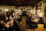 ristoranti aperti dal 26 aprile anche al chiuso