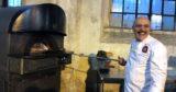 Città della Pizza Roma. Meglio mangiare la pizza cotta nel forno a legna o nel forno elettrico?