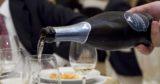 Perché il Prosecco è il vino italiano più apprezzato nel mondo
