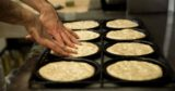 Milano. Menu e prezzi di Trieste Pizza che apre in corso Como