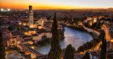 Vinitaly. I 10 migliori indirizzi per mangiare a Verona