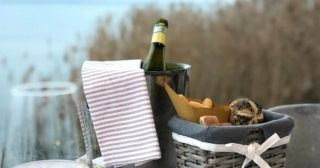 10 ricette di piatti estivi e 10 vini da abbinare a colpo sicuro