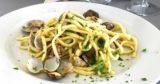 Sabaudia. Lido Azzurro apre la nuova stagione dei ristoranti di mare