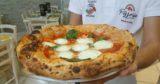 Pizza gratis da Gennaro Primicerio per festeggiare la vittoria del Napoli