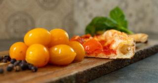Milano. Salvatore Mugnano, pizzaiolo napoletano eretico che ha aperto Pizza e Passione