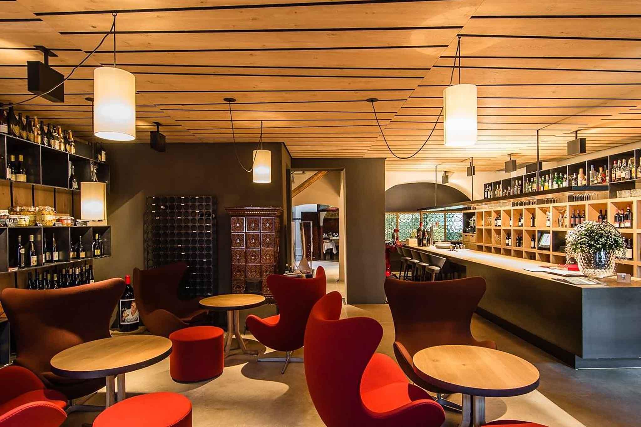 biasion fiori bolzano restaurant - photo#1