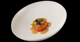 Roma. Al congresso JRE, 83 giovani chef a difesa della cucina italiana