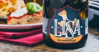 BDB Day 2018. La festa della birra a Borgorose con Niko Romito e Gabriele Bonci